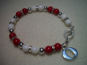 Hang on Sloopy Bracelet