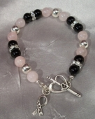 Loved by Hope Bracelet